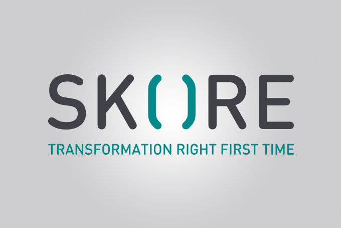 New Investment in Skore app