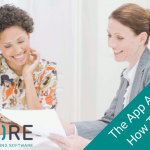 Skore's App Advisor How To Guide to getting started