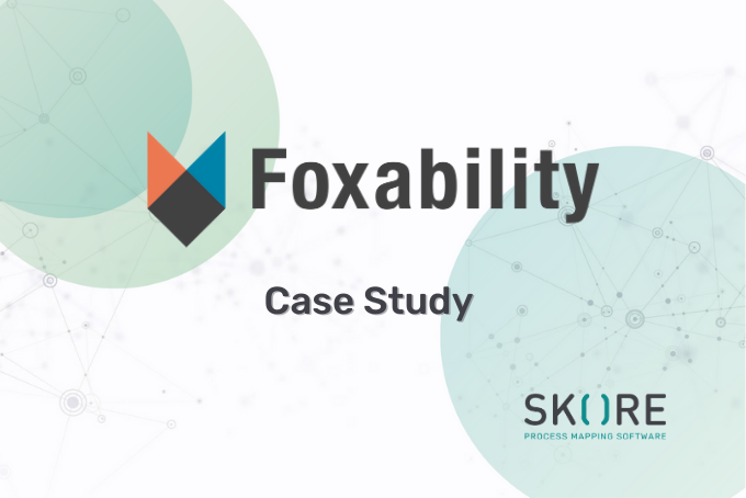 Foxability and Skore Case Study