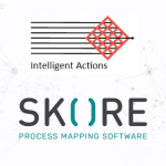Intelligent Actions Skore Collaboration