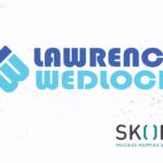L&W Logo