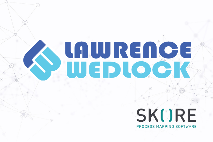 Lawrence & Wedlock – Transforming Process Discovery in the RPA industry.