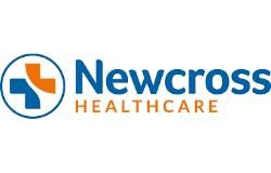 Newcross Logo