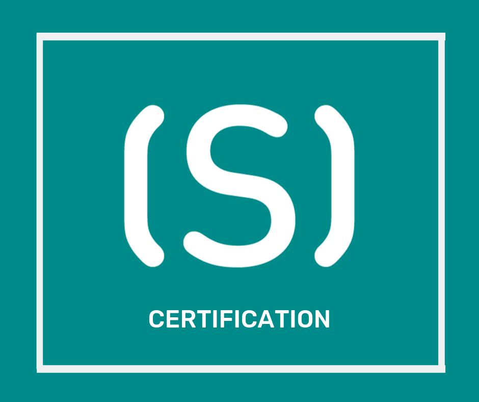 Skore Certification
