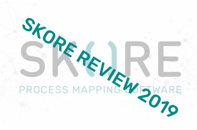 Skore Review 2019