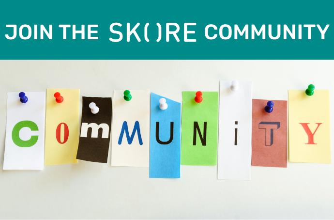 Skore Community November Update
