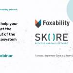 Skore Foxability Webinar