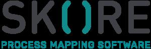 Skore Logo