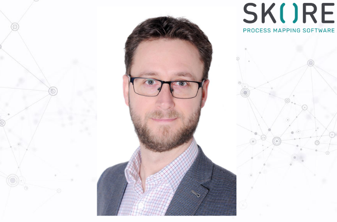 Chris Green appointed CCO of Skore