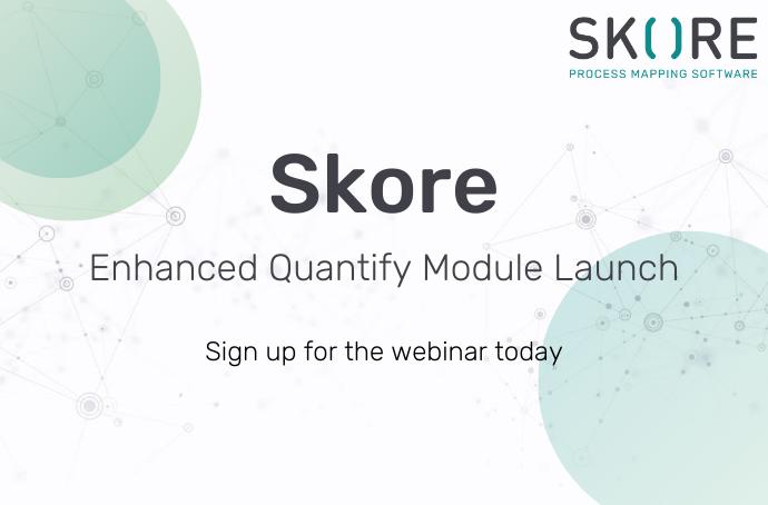 Enhanced Skore Quantify Module