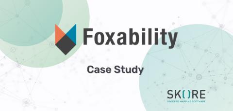 foxability skore case study