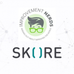 improvement nerds skore podcast
